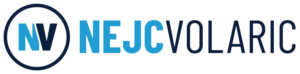 Logotip Nejc Volari�