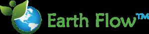 EarthFlow logo