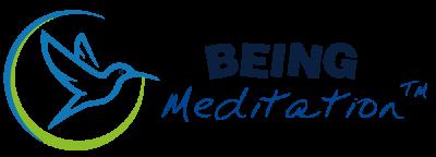 Being Meditation Nejc Volarič