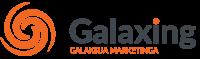 Galaksija marketinga